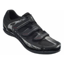 Specialized Sport rbx rd shoe