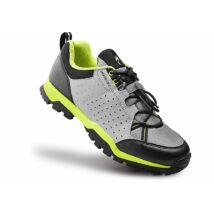 Specialized Tahoe mtb shoe blk/hyp