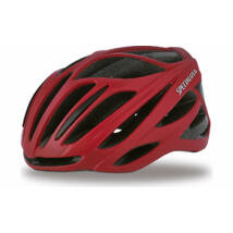 Specialized Fejvédő Echelon II hlmt ce red
