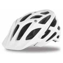 Specialized Fejvédő Vice hlmt ce wht clean