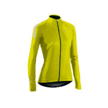 Specialized Kabát Rainjacket Wmn outerwear rbx elite HV