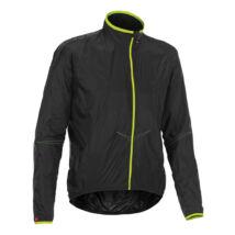 Specialized Kabát Wind jacket Outerwear comp