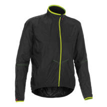 Specialized Kabát Wind jacket Outerwear comp black