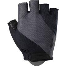 Specialized BG gel glove sf blk/carbgry