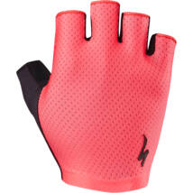 Specialized BG grail glove SF acdred