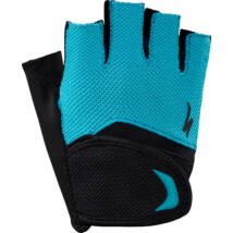 Specialized BG kids glove sf tur
