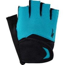Specialized BG kids glove sf tur