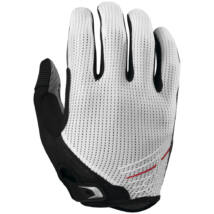 Specialized Bg ridge wiretap glove wht