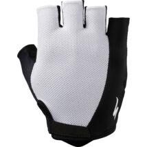 Specialized Bg sport glove sf blk/wht