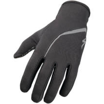 Specialized Mesta wool liner glove blk