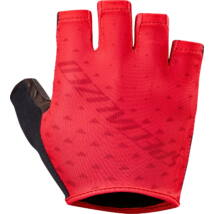 Specialized SL pro glove sf red/blk team