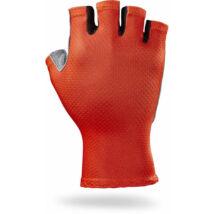 Specialized SL pro long cuff glove rktred