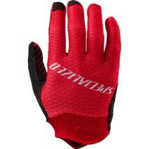 Specialized XC lite glove lf red team