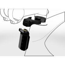 Specialized Lámpa alk Stix headset spacer mount w/o spacer blk
