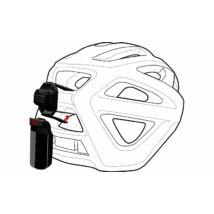 Specialized Lámpa alk Stix helmet strap mount blk