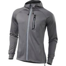 Specialized Therminal mtn jersey ls trugry