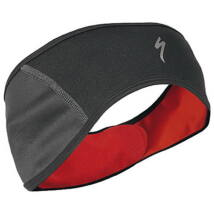 Specialized Head band black
