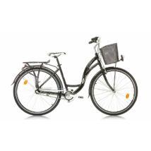 Sprint-Sirius Elegance Nexus3 női City Kerékpár