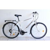 Sprint-sirius Galaxy Man City 26″ Férfi City Kerékpár
