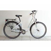 Sprint-sirius Solara Lady Nexus 3 Női City Kerékpár