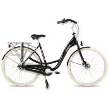 Sprint-Sirius Stokvis Vienna 28″ női City Kerékpár
