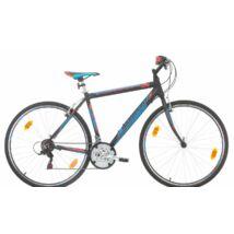 """Sprint-sirius Route 28"""" férfi Cross Kerékpár"""