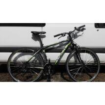 "Sprint-sirius Sintero Man 28"" Férfi Cross Kerékpár"