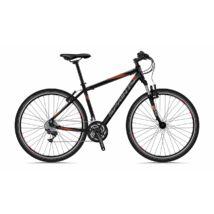 Sprint-sirius Sintero Man Rigid 28″ Férfi Cross Kerékpár