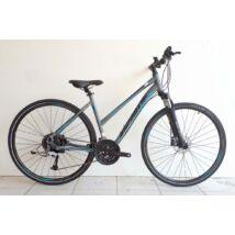 """Sprint-sirius Sintero Plus Lady 28"""" Női Cross Kerékpár"""