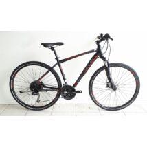 """Sprint-Sirius Sintero PLUS MAN 28"""" férfi Cros Kerékpár"""
