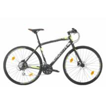 "Sprint-sirius Whisper 28"" férfi Cross Kerékpár"
