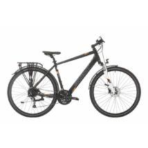 "Sprint-sirius E-adventure 28"" férfi E-bike"