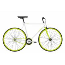 Sprint-Sirius FIXIE 28″ férfi Fixi Kerékpár