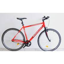 Sprint-sirius Fixie Man 28″ Férfi Fixi Kerékpár