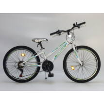 """Sprint Sirius Calypso 24"""" Gyerek Kerékpár"""