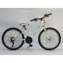 """Sprint-sirius Calypso 24"""" Gyerek Kerékpár"""