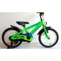 Sprint-sirius Lion 16″ Gyerek Kerékpár