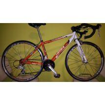 """Sprint-sirius Rimini 24"""" Gyerek Kerékpár"""