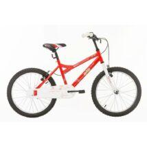 Sprint-sirius Ronny 20″ Gyerek Kerékpár