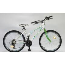 "Sprint Sirius Active Lady 26"" női Mountain Bike"