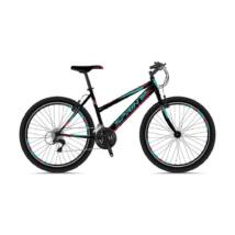 "Sprint Active Ld 26"" X női Mountain Bike"