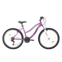 Sprint-sirius Alice 26″ X Női Mountain Bike