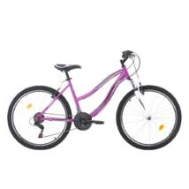 Sprint-sirius Alice 26″ X Női Mountain Bike