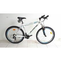 Sprint-sirius Dakota 26″ Férfi Mountain Bike