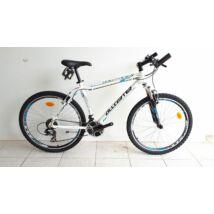 Sprint-sirius Dakota 26″ Férfi Mountain Bike