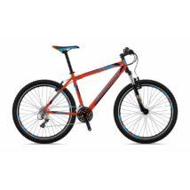 Sprint Dynamic 26″ férfi Mountain Bike piros