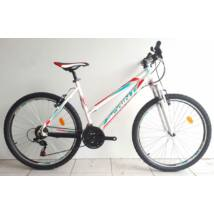Sprint-sirius Dynamic Ld 26″ Női Mountain Bike