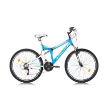 Sprint-sirius Element Vb 26″ X Férfi Fully Mountain Bike