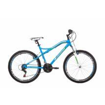 Sprint Force 26″ X férfi Mountain Bike kék