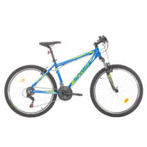 Sprint-sirius Maverick 26″ X Férfi Mountain Bike
